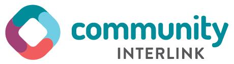 Community Interlink